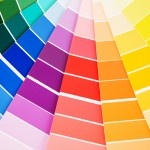 How Color in a Logo Conveys Message