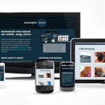 60 Awesome Responsive Web Design Tools for Developers