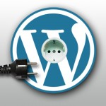 Automate Your Web With Some Must-Have WordPress Plugins