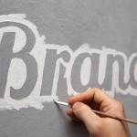 Social Media – The Art of 21st Century Branding