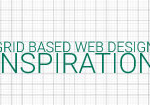 Grid Based Web Designs For Inspiration