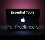 8 Essential Tools for Freelancers