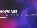 Best Places to Showcase Graphic Design Works