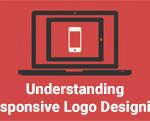 Understanding Responsive Logo Designing Concept