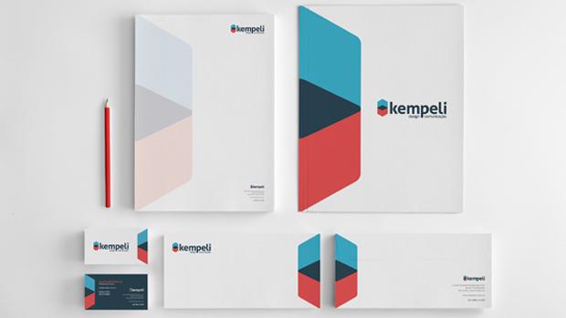 Kempeli by Kempeli