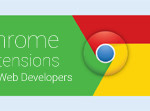 Most Useful Chrome Extensions for Web Developers