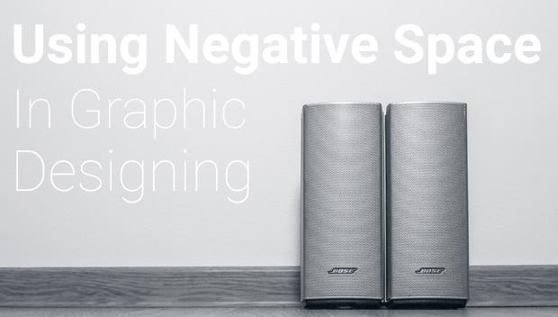 graphic designing web desig
