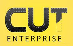 Cut Enterprise