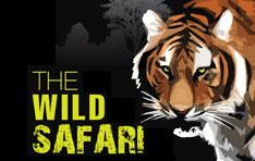 The Wild Safari