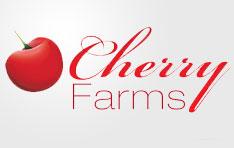 Cherry Farms