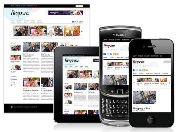 http://suyati.com/suyati/wp-content/uploads/2012/11/Responsive-Web-Design.jpg