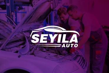 Automotive & Vehicle